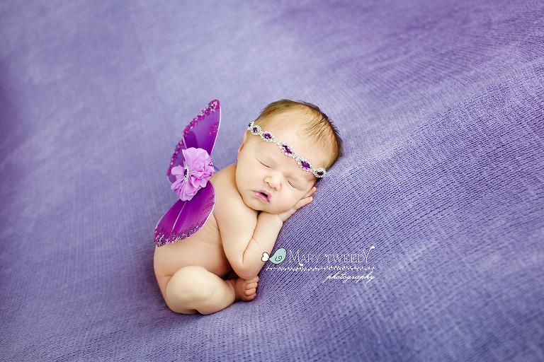 Birmingham-newborn-photographer_Mary-Tweedy_3