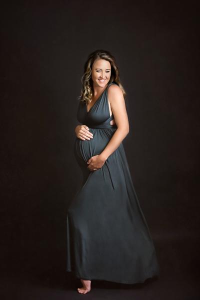 Helena-Alabama-studio-maternity-photographer2