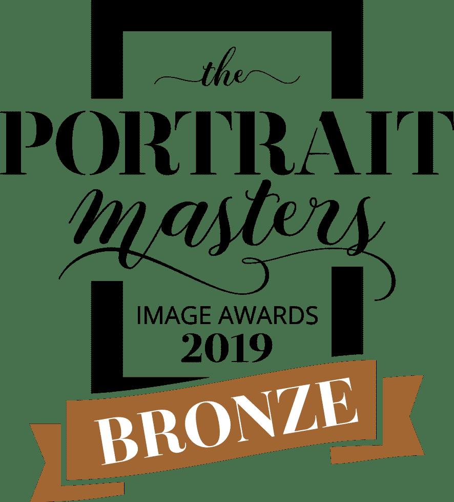 Birmingham AL award winning photographer