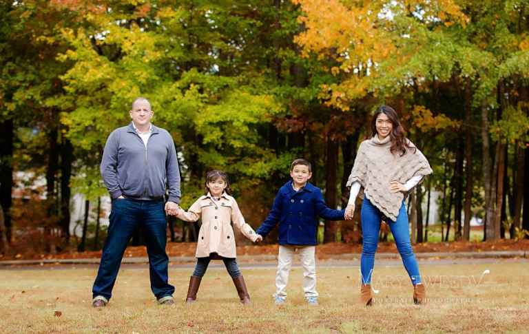 mt laurel family photographer05